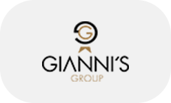 Gianni's Group